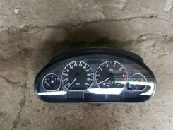 Кольцо панели приборов. BMW 3-Series, E46, E46/2, E46/2C, E46/3, E46/4, E46/5