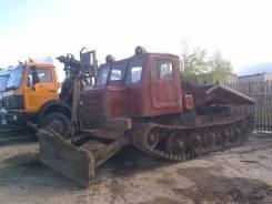АТЗ ТТ-4. Продается трактор ТТ4
