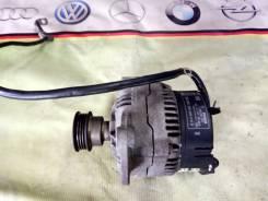 Генератор. Audi 80, 8C/B4 Audi A6, 4A2, 4A5 Audi S4 Audi 100, 4A2 Двигатели: ABK, ABM, ABT, ADA, AAE