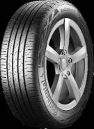 Continental EcoContact 6, T 185/60 R14 82H