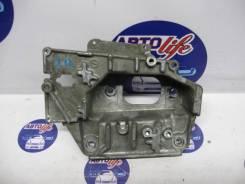 Кронштейн опоры двигателя/Nissan/Cube Z12,NZ12/Note E11 HR15DE L