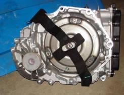 АКПП 6Т40 6ат FWD Chevrolet Cruze 2011-2015