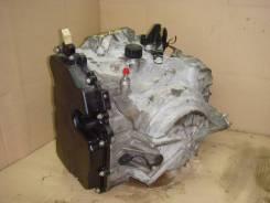 АКПП 6T45 4WD Опель Антара 3.2L