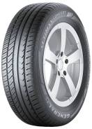 General Tire Altimax Comfort, T 185/60 R14 82H