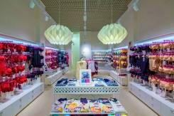 a89e9b86ec71 Продам сеть магазинов по продаже одежды