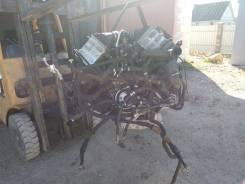 Двс двигатель Bmw m5 f10