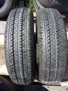 Bridgestone sf-518, 185/80 R14. Летние, без износа, 2 шт