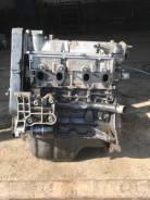 Двигатель (ДВС) Fiat Albea, Doblo, Punto, Panda 350A1000