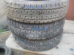 Dunlop Digi-Tyre, LT 165 R13 SP.R