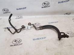 Шланг гидроусилителя Subaru Legacy