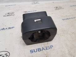 Накладка рулевой колонки Subaru Legacy