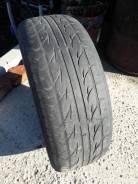 Dunlop Le Mans LM702, 215/65 R15