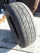 Dunlop SP 65e, 215/65 R15