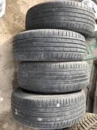 Bridgestone Dueler H/T. Летние, 2011 год, 10%, 4 шт