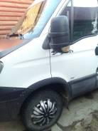 Iveco. Продаётся микроавтобус Dely 50, 19 мест