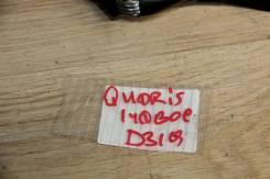 Проводка аккумулятора KIA Quoris (2012-)