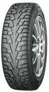 Yokohama Ice Guard IG55, 225/55 R18 102T