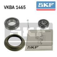 Подшипник ступицы колеса (комплект) | перед прав/лев | SKF VKBA1465