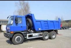 Tatra T815. Продам самосвал Татра, 12 667куб. см., 30 000кг., 6x6