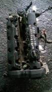 Двигатель в сборе. Peugeot 607 Двигатель EW12J4