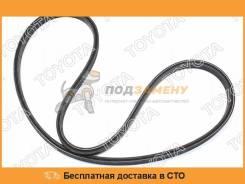 Ремень кондиционера TOYOTA / 9091602397
