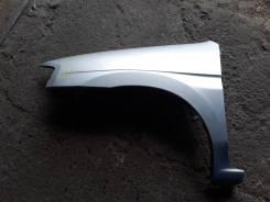 Крыло левое Mazda Demio DW3W, B3, 1997г.
