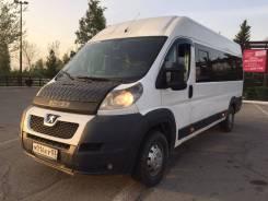 Peugeot Boxer. Продам или обменяю автобус 18 мест, 18 мест