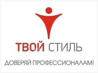 Натяжные потолки от 290 рублей с установкой! Скидки-Подарки!