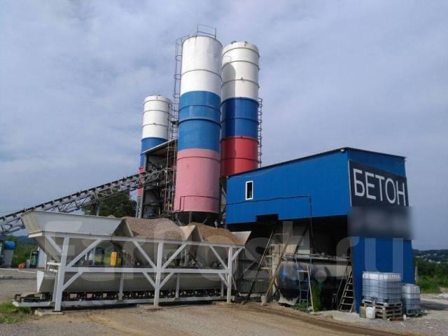 Заказы на бетон и раствор как изготовить керамзитобетона