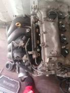 Двигатель 2Zrfae