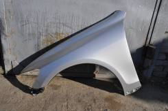 Крыло переднее левое Lexus GS450H