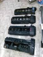 Крышка головки блока цилиндров. BMW: Z3, 7-Series, 5-Series, 3-Series, 1-Series, 6-Series, X3, Z4, X5 M52B20, M52B25, M52B28, M54B22, M54B25, M54B30...