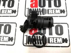 Мотор омывателя лобового стекла Toyota Camry/Corolla/RAV4/Prius/VITZ