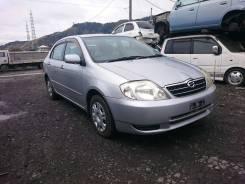 Toyota Corolla. NZE1210157853, 1NZFE