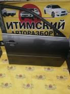 Дверь Camry ACV 30