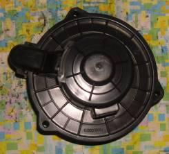 Мотор печки Hyundai Starex H1, KIA склад - 7445 8EW351040531, 9711624950, 9711624951, MZZ9038, 715169