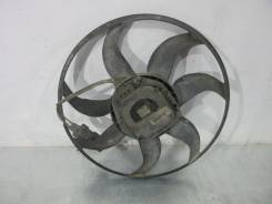 Вентилятор радиатора Volvo XC90