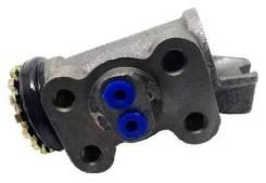 Рабочий тормозной цилиндр, задний (Пр.-Задн.) WC25051R