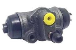 Рабочий тормозной цилиндр, задний (Пр/Лев) WC25077R