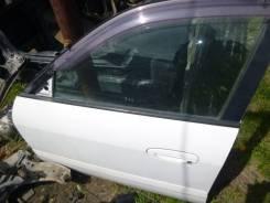 Mazda Capella GFEP дверь передняя левая