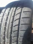 Bridgestone Potenza RE-71R, 225/50 R16
