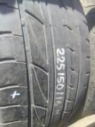 Bridgestone Playz PZ1, 225/50 R16