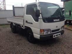 Nissan Atlas. Продам грузовик , 4 300куб. см., 2 000кг., 4x2