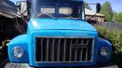 ГАЗ 3507-01. Продается грузовик ГАЗ 350701, 4 250куб. см., 5 000кг., 4x2