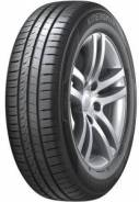 Hankook Kinergy Eco 2 K435, 185/65 R15 92T