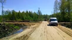 От собственника! Продается участок площадью 10 сот. в 24 км. 1 000кв.м., собственность, электричество, вода