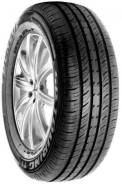 Dunlop SP Touring T1, 185/70 R14 88T