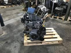 Двигатель X20D1 Chevrolet Epica 2.0 144 л. с.