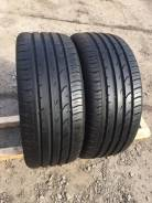 Continental ContiPremiumContact 2, 205/55 R16, 205 55 16