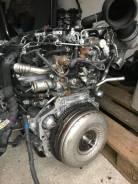 Двигатель 2AD-FHV Toyota RAV4 2.2D с навесным